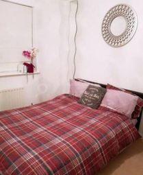 Thumbnail Room to rent in Jeavons Lane, Cambridge, Cambridgeshire