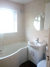 Thumbnail 2 bed maisonette to rent in Linwood Drive, Coventry