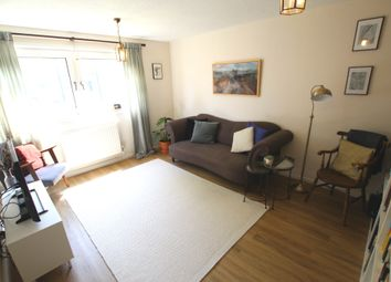 Thumbnail 2 bedroom flat for sale in Capper Road, Waterbeach
