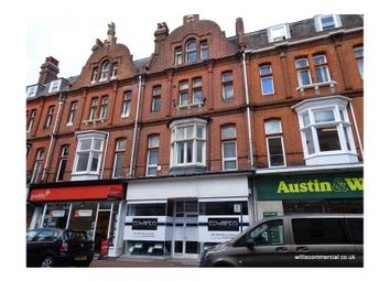 Thumbnail Office to let in 111 Old Christchurch Road, Bournemouth