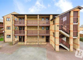 Thumbnail 2 bed flat for sale in St. James Oaks, Trafalgar Road, Gravesend, Kent