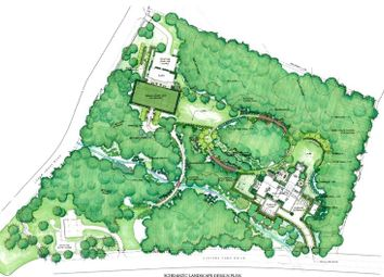 Thumbnail Land for sale in Connecticut, 06831, United States Of America