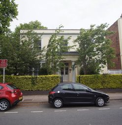 Thumbnail 1 bed flat for sale in Spa Road, Gloucester