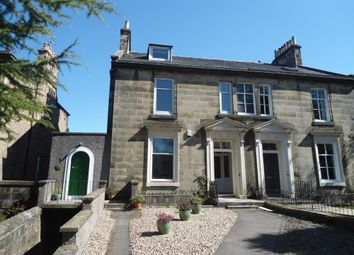 Thumbnail Office to let in 12 Pitt Terrace, Stirling