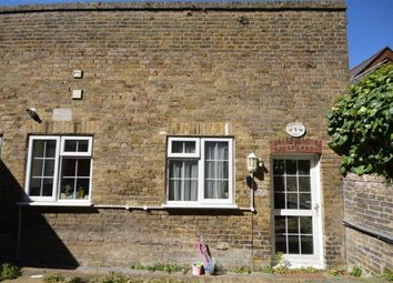Thumbnail 2 bedroom flat for sale in Wrotham Road, Broadstairs, Kent