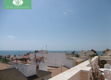 Thumbnail 1 bed apartment for sale in Torre De La Horadada, Pilar De La Horadada, Spain