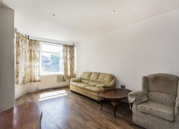 Thumbnail 4 bed property to rent in Hounslow Road, Hanworth, Feltham