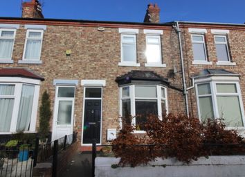 2 bed terraced house for sale in Grange Road, Norton, Stockton-On-Tees TS20