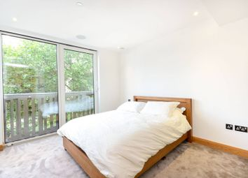 Thumbnail 1 bed flat to rent in Horseferry Road, London