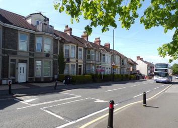 Thumbnail 1 bed property for sale in Downend Road, Kingswood, Bristol, Gloucestershire