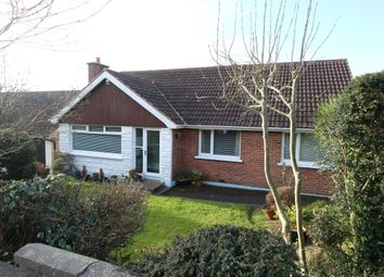 4 bed bungalow for sale in Dellmount Avenue, Bangor BT20