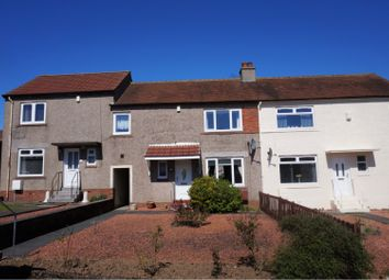 Thumbnail 3 bed terraced house for sale in Cuillin Place, Kilmarnock