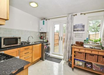 Thumbnail 2 bed property for sale in Courtland Grove, London