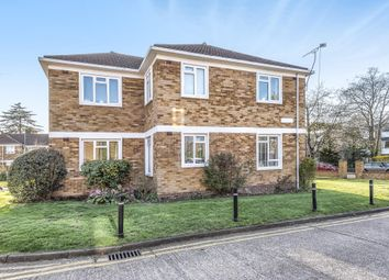 3 bed flat for sale in Camberley, Surrey GU15