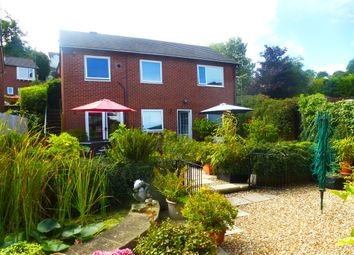Thumbnail 3 bed detached house for sale in Glebeland Way, Torquay