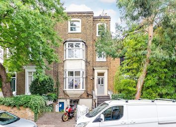 Thumbnail 1 bed flat to rent in Little St. Leonards, London