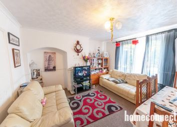 Thumbnail 3 bed end terrace house for sale in Maxey Road, Dagenham