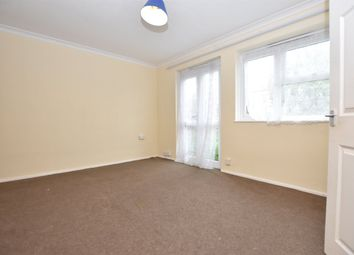Thumbnail 1 bedroom flat to rent in Chelmer Crescent, Barking