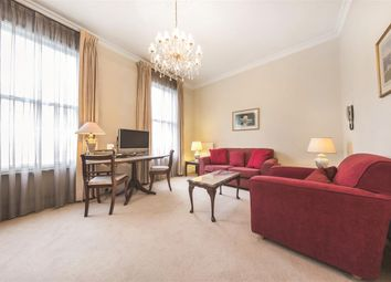 Thumbnail 1 bed flat for sale in Drummond Gate, London