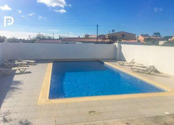 Thumbnail 3 bed property for sale in Almancil, Central Algarve, Algarve, Portugal