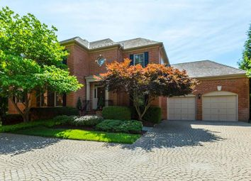 Thumbnail 4 bed property for sale in Potomac, Maryland, 20854, United States Of America
