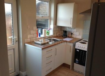Thumbnail 5 bed shared accommodation to rent in Tarvin Rd, Chester, Cheshire