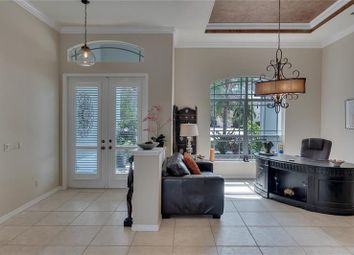 Thumbnail 4 bed property for sale in 12707 Kite Dr, Bradenton, Florida, 34212, United States Of America