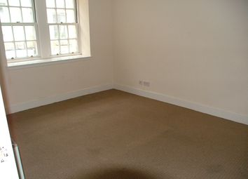 Thumbnail 2 bed flat to rent in 248 High Street, Perth