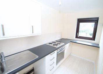 Thumbnail 1 bed flat to rent in Hartington Close, Sudbury Hill, Harrow