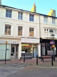 Thumbnail Retail premises to let in 6A Bank Street, Ashford, Kent