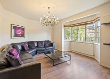 flats to rent in london renting in london zoopla