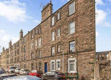 2 bed flat to rent in Maryfield, Leith, Edinburgh EH7