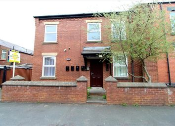 Thumbnail 4 bed property for sale in Gordon Street, Chorley