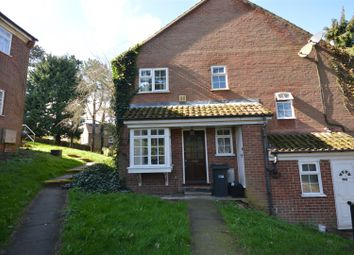 1 bed property for sale in Somersby Close, Luton LU1