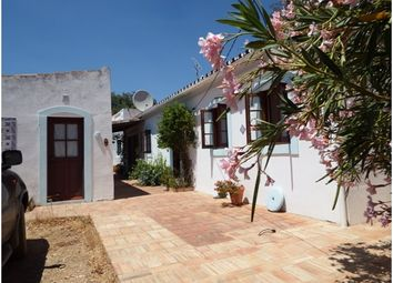 Thumbnail 3 bed cottage for sale in Cf328, Santa Catarina, Portugal