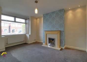 3 bed terraced house for sale in Wentworth Road, Wheatley, Doncaster DN2