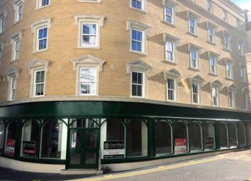 Thumbnail Retail premises to let in Albert Road, Bournemouth