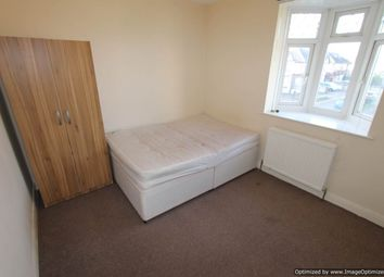Thumbnail 1 bedroom property to rent in Queens Road, Morden