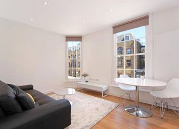 Thumbnail 2 bed property to rent in Holloway Road, Holloway, London