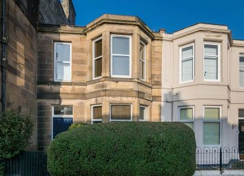Thumbnail 5 bedroom town house for sale in 46 Joppa Road, Joppa, Edinburgh