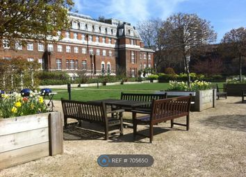 Thumbnail Room to rent in New River Head, London