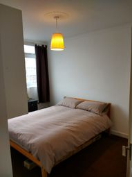 Thumbnail Room to rent in Cassland Road, London