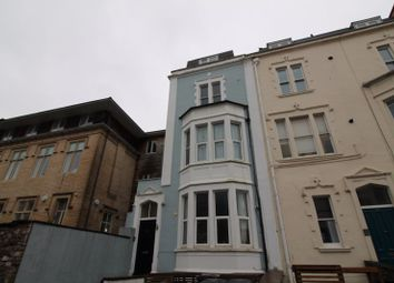 Thumbnail 1 bed flat to rent in West Park, Clifton