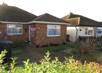 Thumbnail 3 bed detached bungalow for sale in Chatsworth Road, Hunstanton