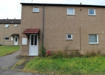 3 bed end terrace house for sale in Hanford Court, Stockwood, Bristol BS14