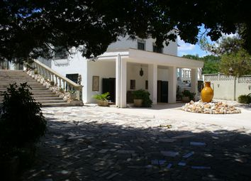 Thumbnail 4 bed link-detached house for sale in Contrada Paradiso, Ostuni, Brindisi, Puglia, Italy