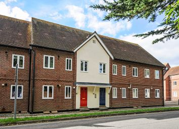 Thumbnail 1 bed flat to rent in Velyn Avenue, Chichester