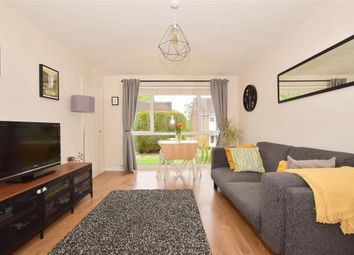 Thumbnail 2 bed flat for sale in Jobes, Balcombe, Haywards Heath, West Sussex