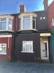 Thumbnail 1 bedroom flat to rent in Dingle Lane, Toxteth