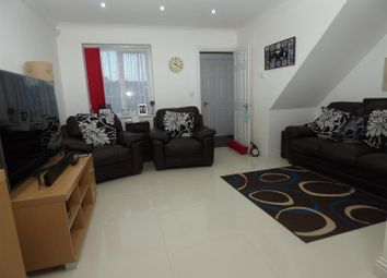 Thumbnail 4 bed property to rent in St. Bartholomew's Close, Dover